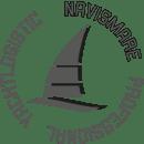Navismare Yachtüberführung